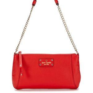 Kate Spade New York Adela Shoulder Bag